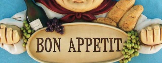 apetite