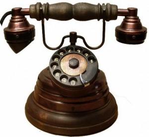 telefone-antigo-0