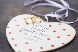 CasamentoTatieGuto-243