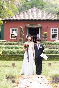 CasamentoTatieGuto-327