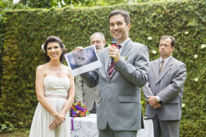 CasamentoTatieGuto-445