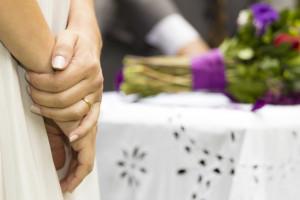 CasamentoTatieGuto-467
