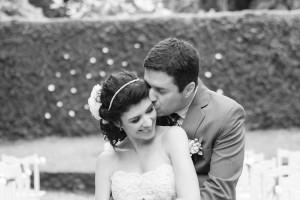 CasamentoTatieGuto-593-2