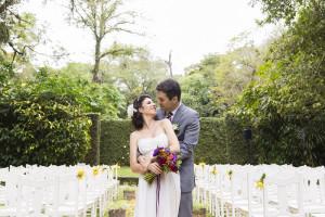 CasamentoTatieGuto-596