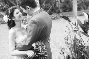 CasamentoTatieGuto-621-2