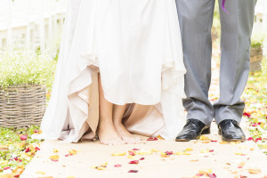 CasamentoTatieGuto-639