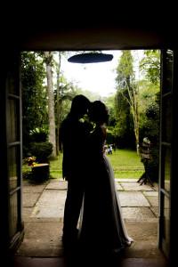 CasamentoTatieGuto-671