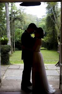 CasamentoTatieGuto-674