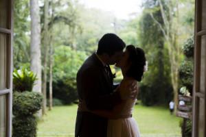 CasamentoTatieGuto-676-3