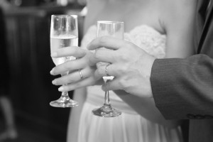 CasamentoTatieGuto-700-2