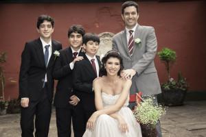 CasamentoTatieGuto-705-2