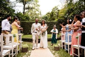 Fotos de casamento em Curitiba no Paraná realizadas pelo fotografo de casamento Fabio Moro. http://www.fabiomorofotografia.com.br